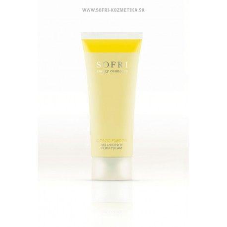 http://www.sofri-kozmetika.sk/26-produkty/microsilver-foot-cream-prirodny-antibakterialny-protiplesnovy-krem-na-nohy-s-mikrocasticami-striebra-100ml-zlta-rada