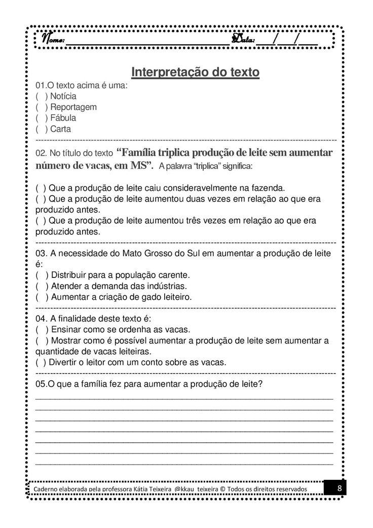 Lokomotywa tuwim baixar pdf
