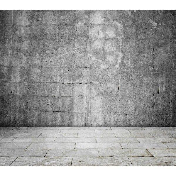 Милая Татьяна — «Пустая комната(фоны) 12» на Яндекс.Фотках ❤ liked on Polyvore featuring rooms, backgrounds, embellishment, home, floor and detail
