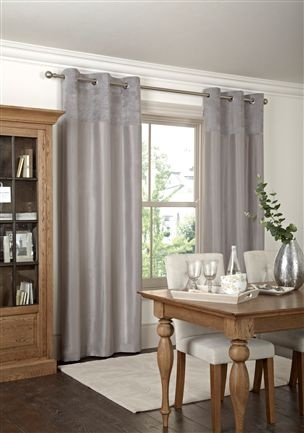 Bedroom Decor Next 8 best curtains images on pinterest | curtains, next uk and the next