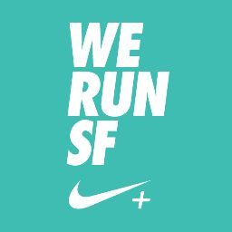 we run sf - Google Search