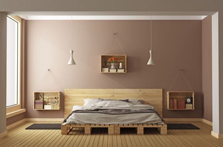 17 Best images about Chambre à coucher on Pinterest