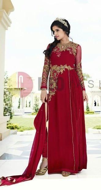 #Leeds #HongKong #Liverpool #Newyork #Malaysia #Sydney #Chicago #Banglewale #Desi #Fashion #Women #WorldwideShipping #online #shopping Shop on international.banglewale.com,Designer Indian Dresses,gowns,lehenga and sarees , Buy Online in USD 68.04