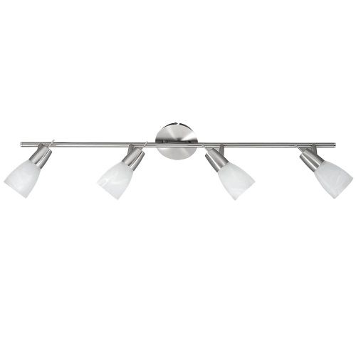 The Julia Range. Available from The Lighting Superstore.