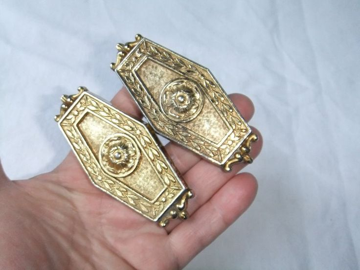 9 best poignée meuble ancien bronze ornement ancien porcelaine - poignee de porte porcelaine ancienne