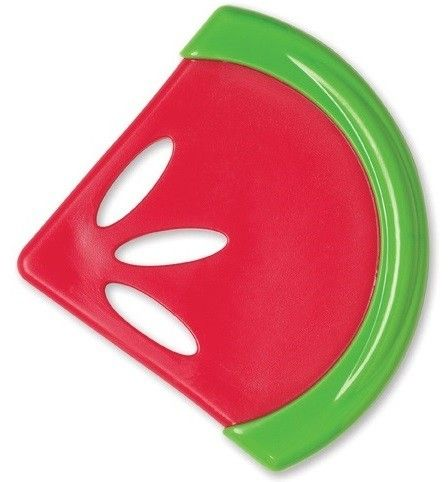 Buy Dr Browns Teether - Watermelon by Dr Browns online and browse other products in our range. Baby & Toddler Town Australia's Largest Baby Superstore. Buy instore or online with fast delivery throughout Australia.
