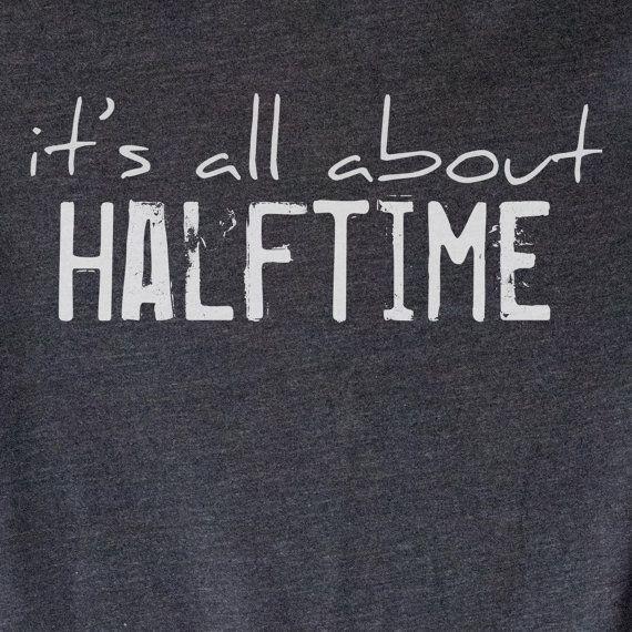 Se trata de descanso t Marchando las camisetas Marchas de