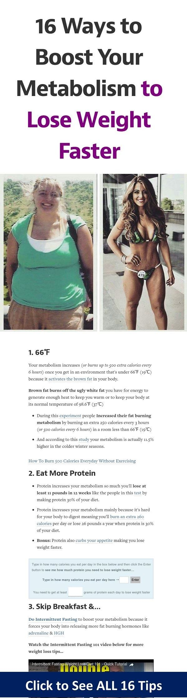 Does the quick weight loss center program work photo 10