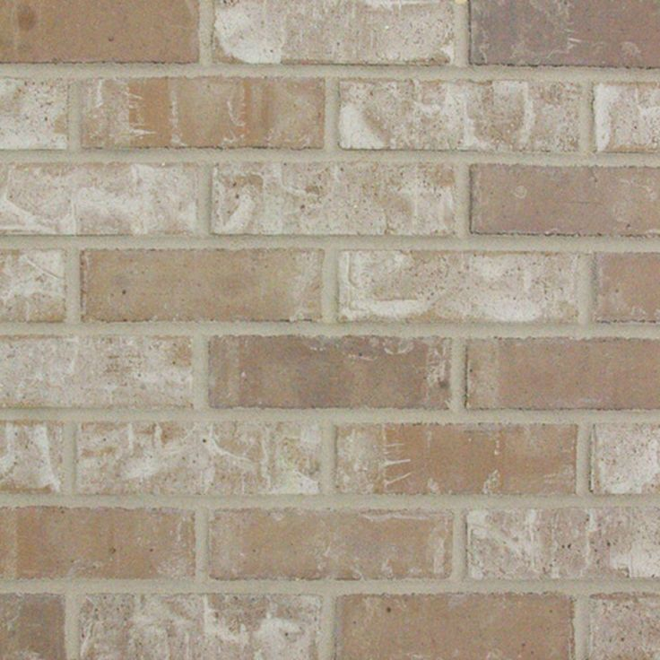 brickweb brickweb flats brickweb thin mill brick brick box thin brick