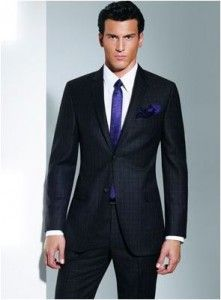 1000  images about Karako Suits on Pinterest | Men street styles