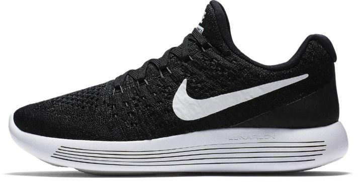 Nike Lunarepic Low Flyknit 2 Women S Running Shoe