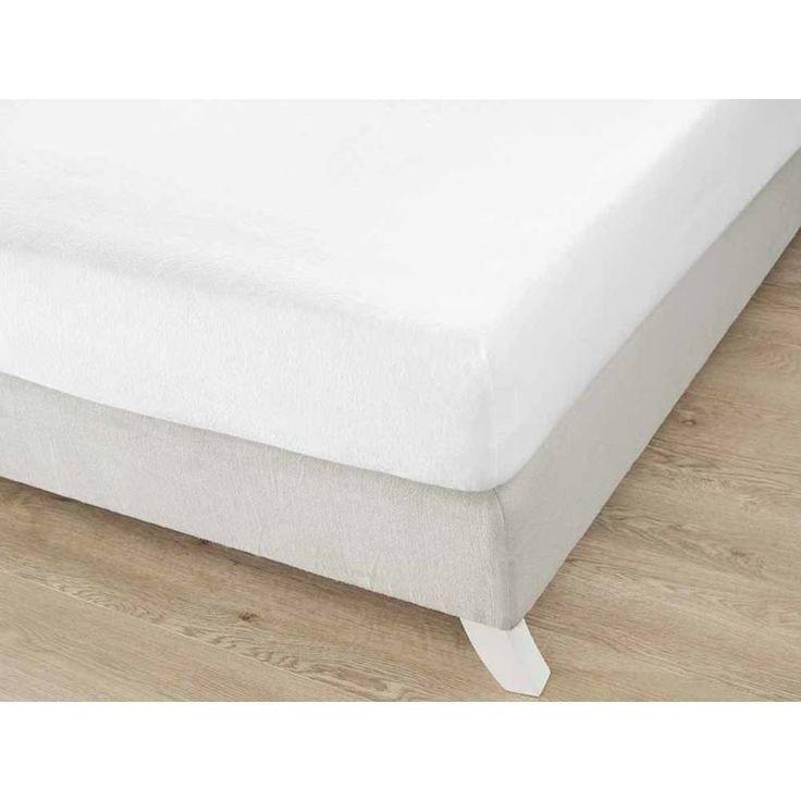 Gyógyászati gumis matracvédő lepedő 160x200 cm - Díszpárna.com Webáruház