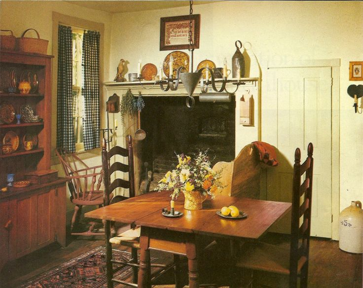 17 Best Images About Hearths On Pinterest Fireplaces Early American And Colonial