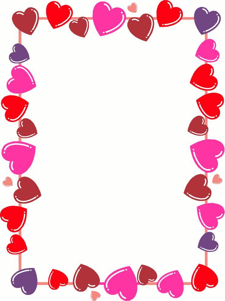 hearts_border.png (1053×1407)