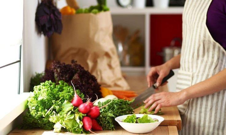 A vegán étrendet követőknek különösen fontos a B12-vitamin pótlása