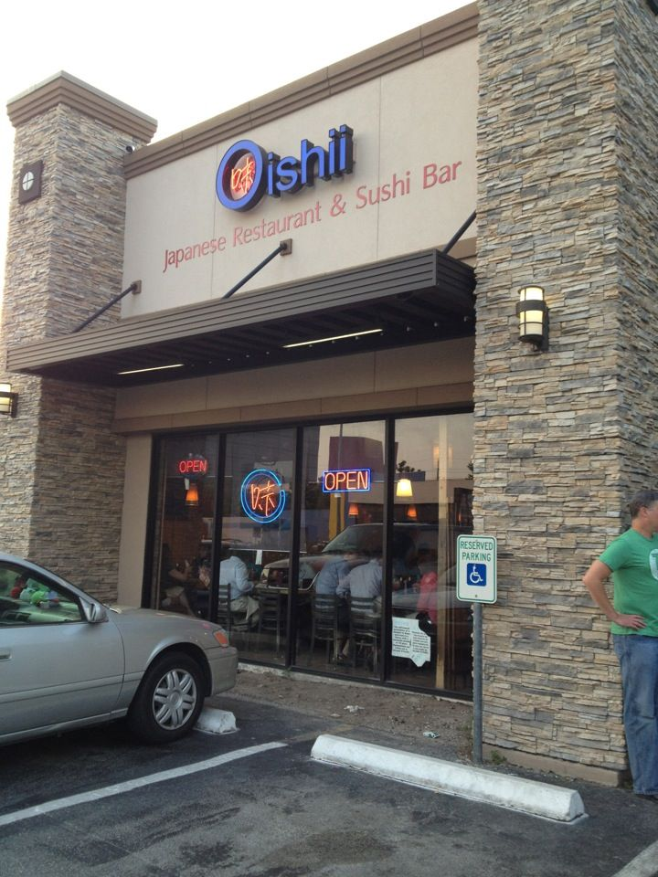 Best sushi bars ideas on pinterest bar near me