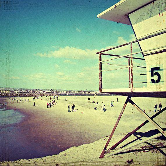 photography beach photography san diego