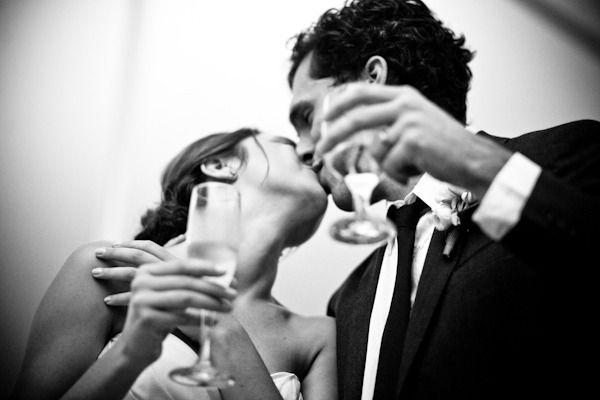 : Wedding Inspiration, Kiss, Ideas, Wedding Photography, Photography Style, Dream Wedding, Toast Shot, Wedding Pictures, Angle