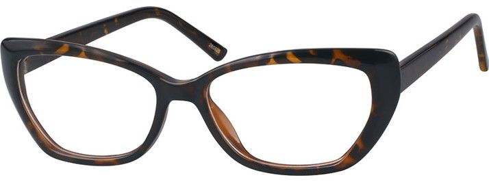 Best Plastic Frame Glasses : 97 Best images about The Cats Eyes on Pinterest Horns ...