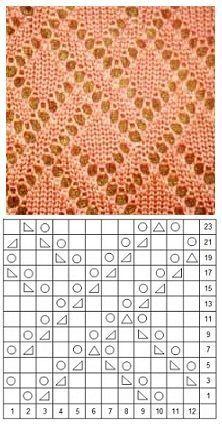 f5f701d89f878e5c1f2c94c6232400b1.jpg (222×424)