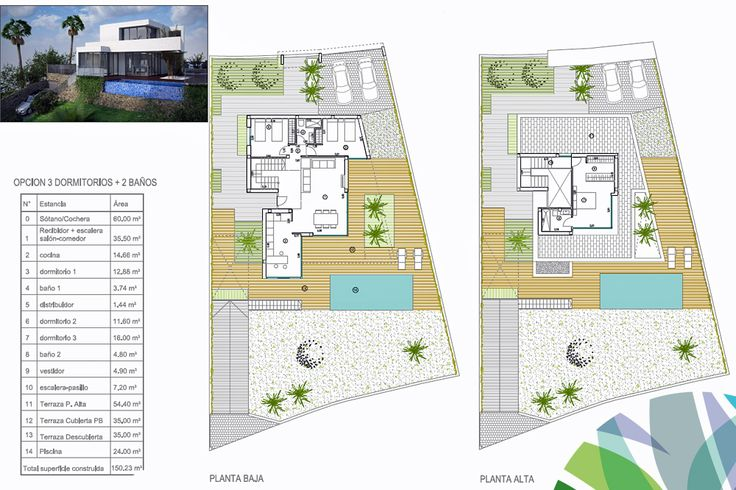 Villa Agata 3 Slaapkamers/2 Badkamers. Bewoonbare oppervlakte 150 m², kelder 60 m², terrassen 70 m², 54 m² solarium, zwembad 24 m². Perceel 550 m² Prijs 758.000 euro Voor meer info www.hipestates.com