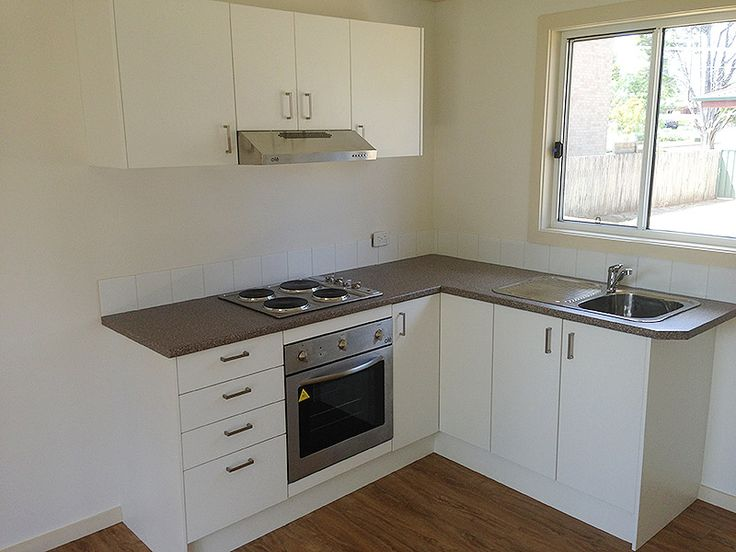 Designs For Flats 28 best granny flat garage conversion images on pinterest | garage