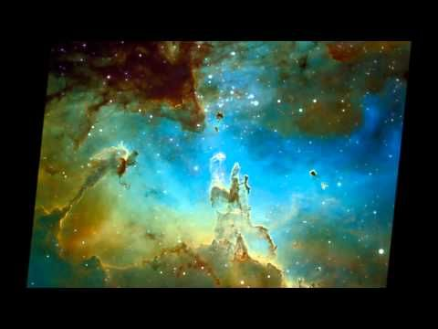 13 best kat kerr images on pinterest heaven god jesus and heavens kat kerr new soaking youtube fandeluxe Image collections