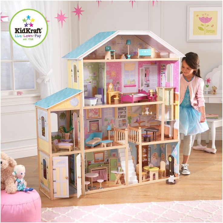 barbie furniture for dollhouse. the 7 reasons why you need furniture for your barbie dolls dollhouse