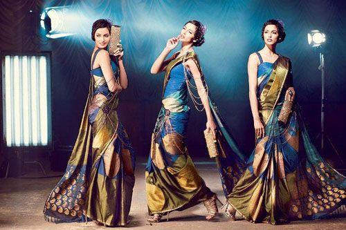 Kanchipuram_Saree_7 http://arvindpandittip.weebly.com/uploads/5/2/5/7/52573095/9070004_orig.jpg