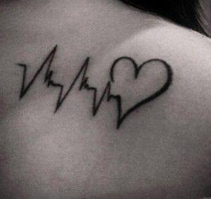tatuaggio-cuore-nero-schiena-donna-300x283.jpg (300×283)