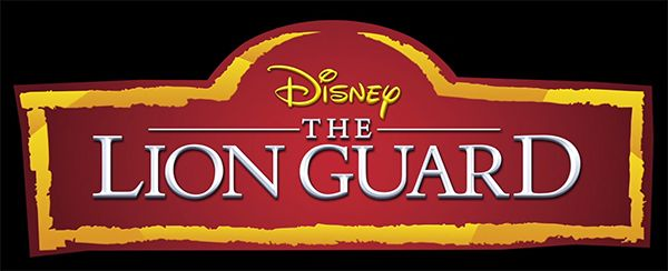 'The Lion Guard' Welcomes 'Lion King 2' Cast November 11 http://www.rotoscopers.com/2016/11/07/the-lion-guard-welcomes-lion-king-2-cast-november-11/