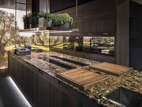 184 best Keukens images on Pinterest Cuisine design, Kitchen - brigitte küchen händler