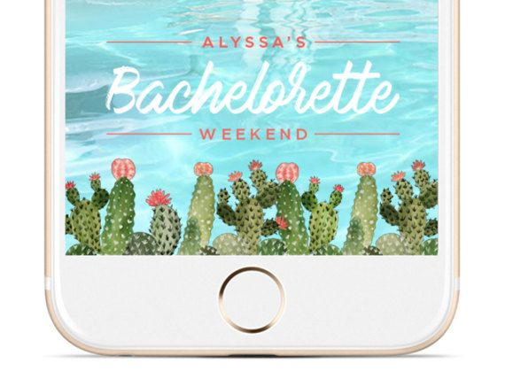 Bachelorette Party Essentials from BlondieintheCity.com