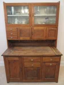 21 best images about hoosier hutch on pinterest hoosier cabinet