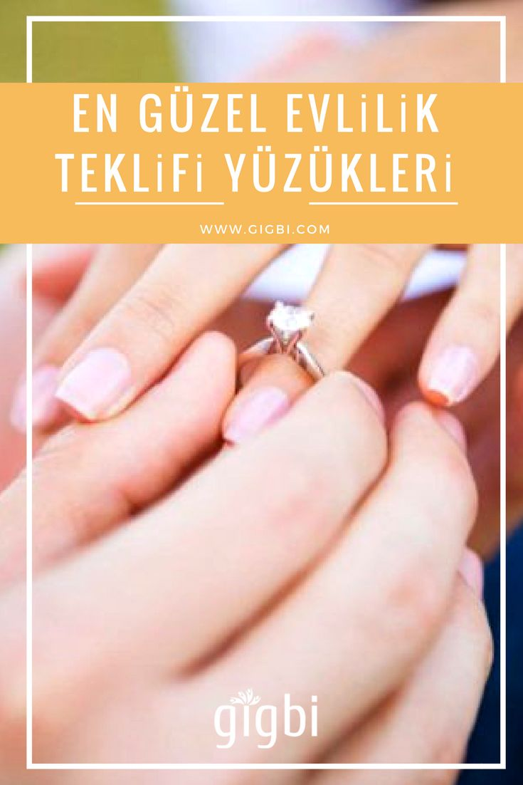 evlilik teklifi yüzükleri,evlilik teklifi yüzüğü nasıl olmalı,evlilik teklifi yüzüğü fiyatları,evlilik teklifi yüzüğü atasay,evlilik teklifi yüzüğü hangi parmağa takılır,evlilik teklifi yüzüğü kaç karat olmalı,evlenme teklifi gümüş yüzük,evlenme teklifinde yüzük
