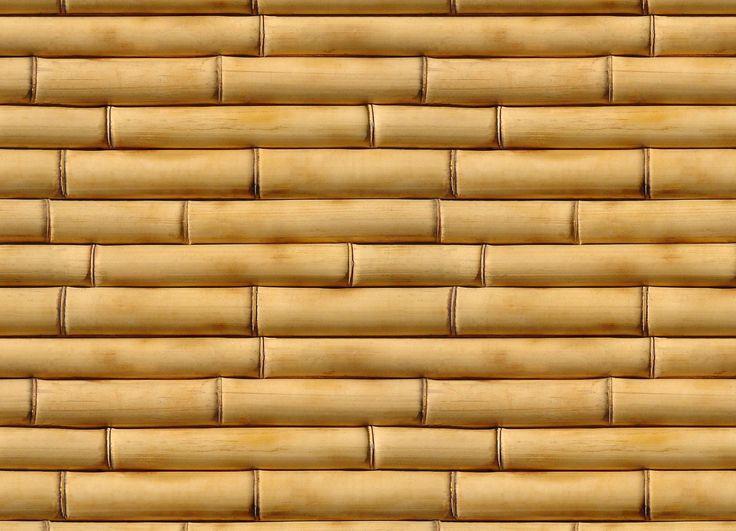 интерьеров бамбук бамбук отделка бамбук обои из бамбука