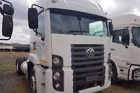 Výsledek obrázku pro vw trucks