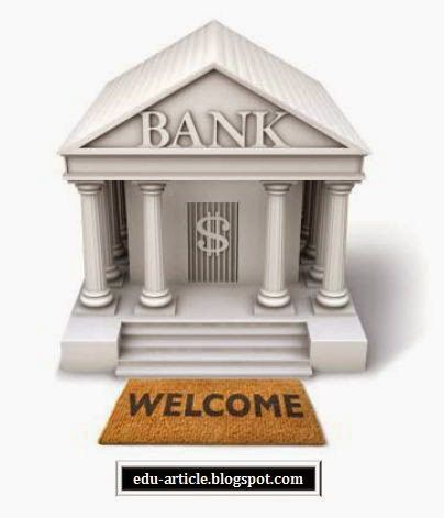 9 Basic Principles that Commercial Banks Follow