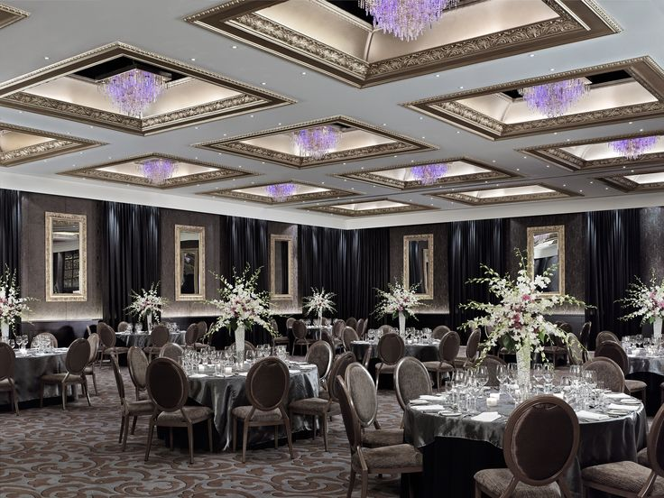 21 best the great room images on pinterest auckland ballrooms wedding venues junglespirit Image collections