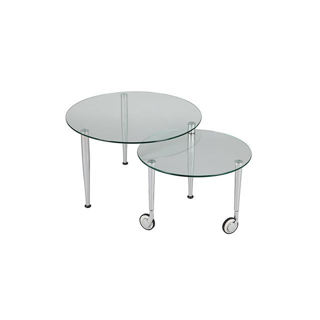 Tables Basses Basses Tables Tables Basses Design Tables Basses Design Pas Cher Tables Basses Design Italien Coffee Table Table Home Decor