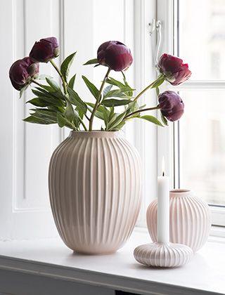 die 25+ besten ideen zu rosa wohnzimmer auf pinterest ... - Wohnzimmer Beige Rosa