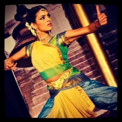 Rukmini Vijayakumar Kochadaiyaan 1000+ images about Ruk...