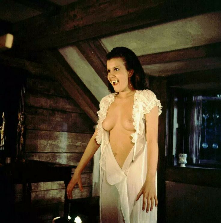 top-nude-horror-women