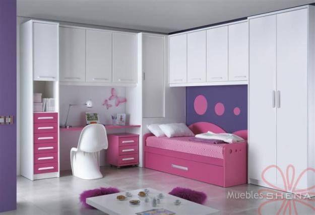 25 beste idee n over meisjes elfjes slaapkamer op pinterest fee slaapkamer fee kamer en fee - Schattige meisje slaapkamer ...