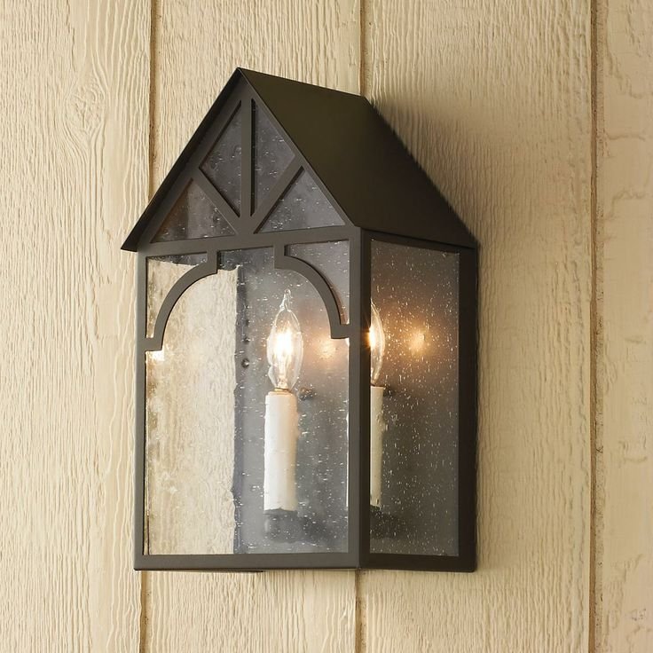 Attractive Timberframe Craftsman Outdoor Light With The Time Honored Architectural  Detail Of A Timberframe Home,