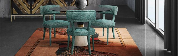 Looking For Some Modern Rugs? We Have Some Solutions For You! #Rugs @rugsSociety @essentialHome http://mydesignagenda.com/looking-modern-rug-solutions/