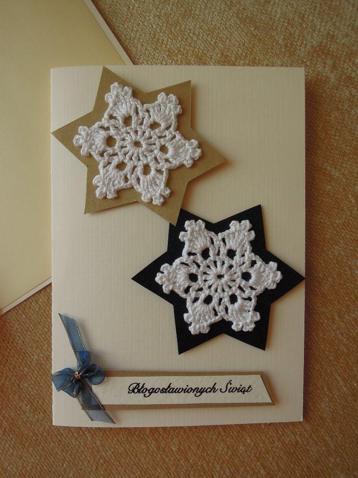 kartki, Boże Narodzenie