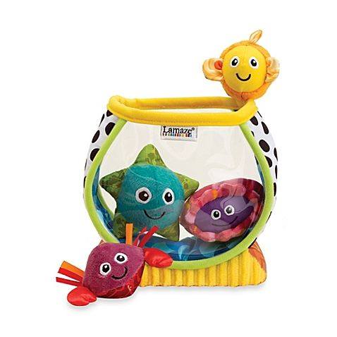 1000 images about lamaze toys on pinterest for Fisher price fish bowl