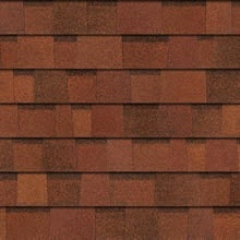 Best Tru Definition Duration By Owens Corning Shingle Colors 400 x 300