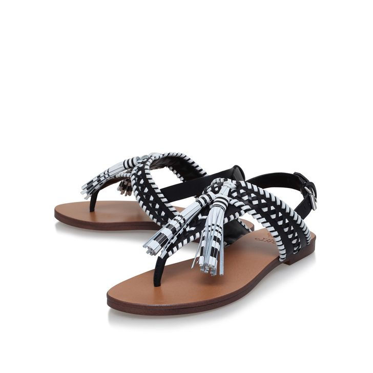 20182017 Sandals Yellow Box Alexandria Womens Sandal For Sales